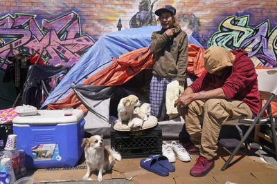 Unauthorized Immigrants Poverty