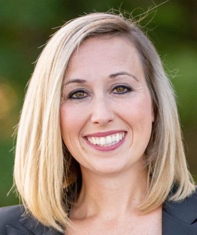 Haley Newton 1