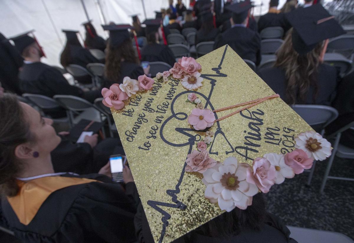190509 NWSCC Graduation 16