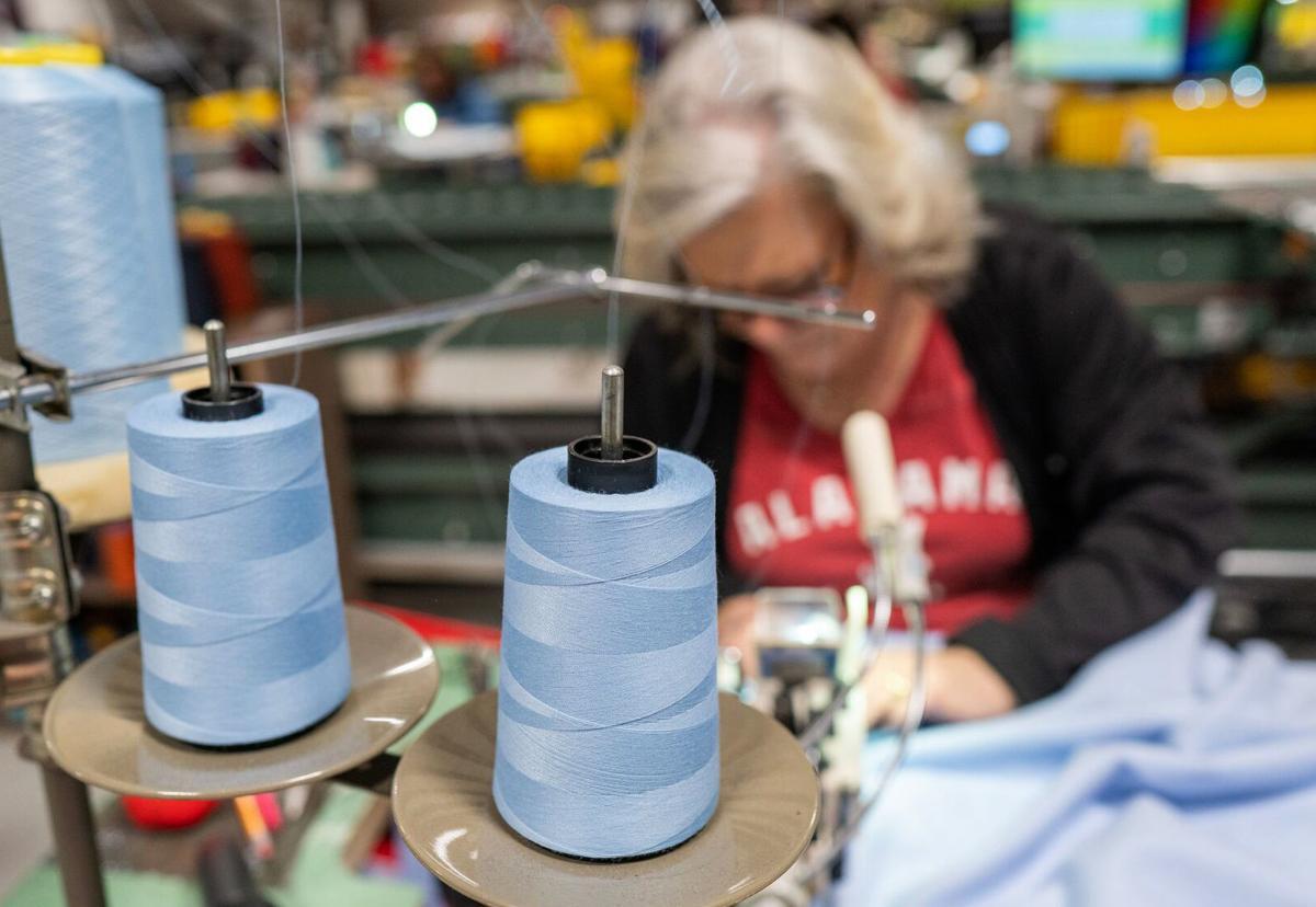 200326 Manufacturing 4.jpg