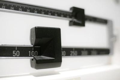 COMMUNITY LISTINGS_Weight