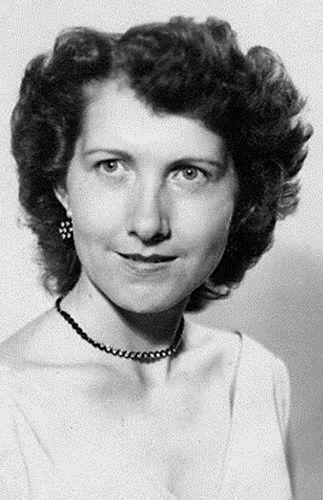 Virginia Florence Blasingame   Obituaries   timesdaily.com