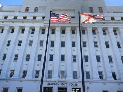 Alabama State House.jpg