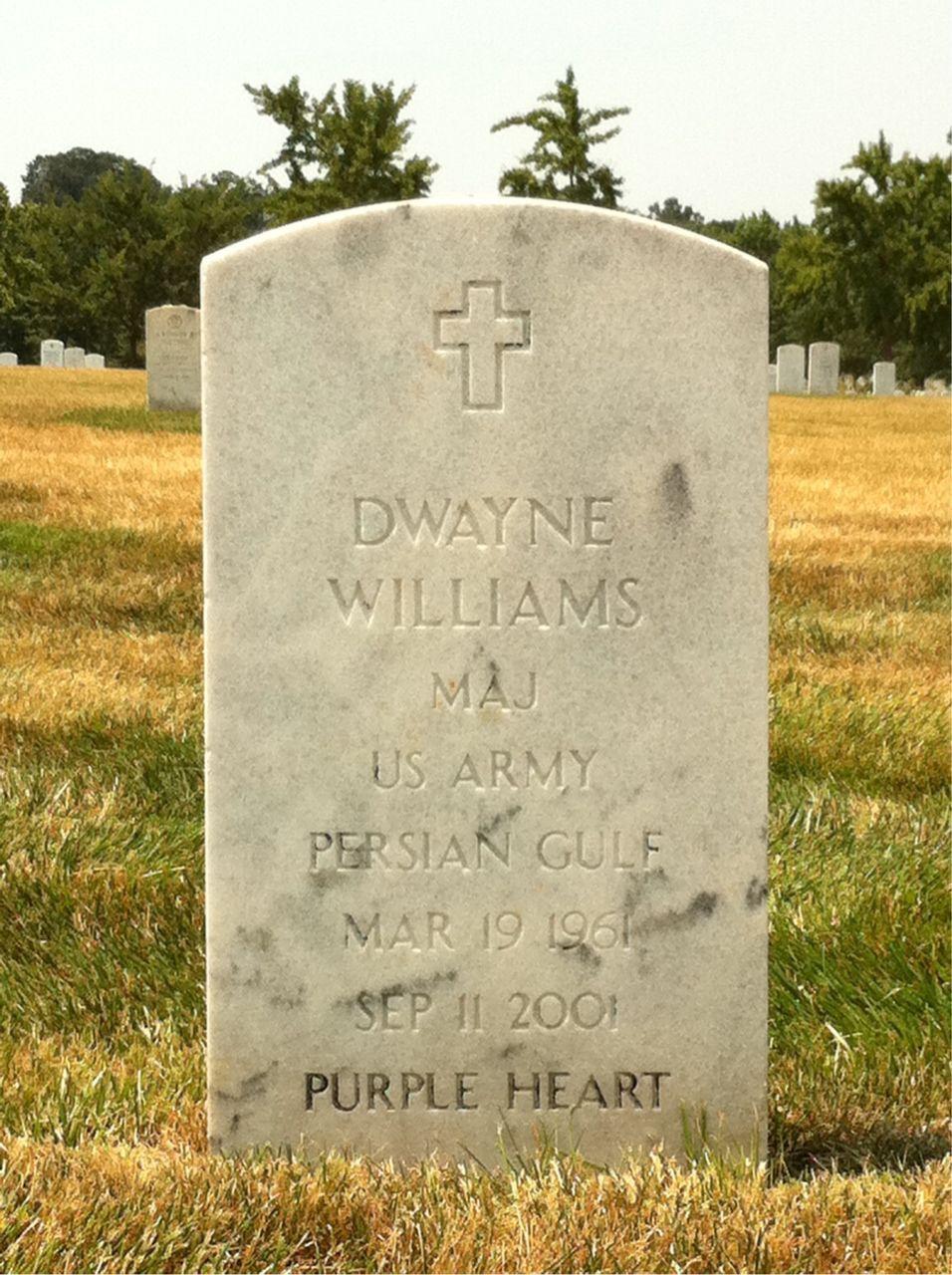 Dwayne Williams Headstone 090921.Jpeg