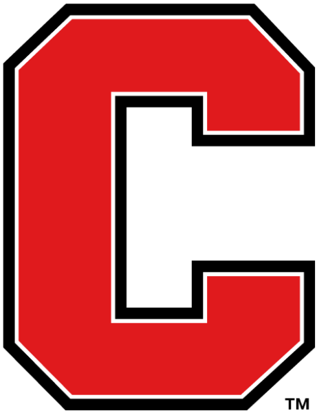 Central Wildcats logo
