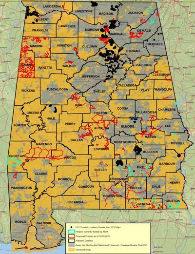 Broadband state map.jpg