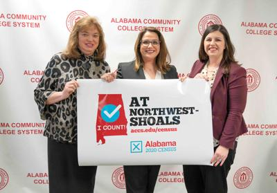 Alabama Census Kick Off_NW-SCC (2).jpg