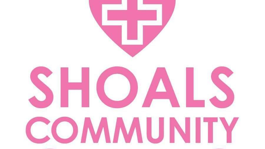 Shoals Community Clinic providing free cancer screenings this week