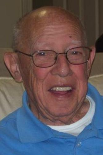 Alton W  Duncan   Obituaries   timesdaily com