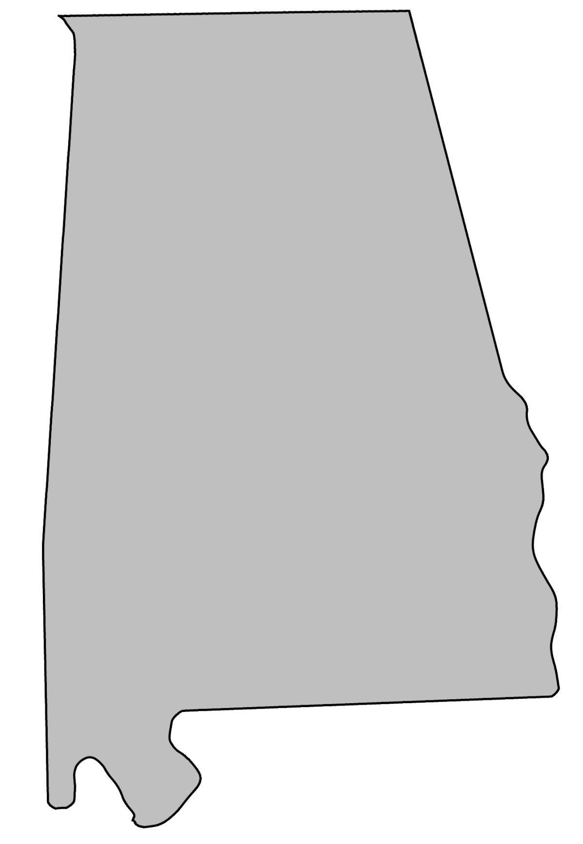Alabama gray.jpg