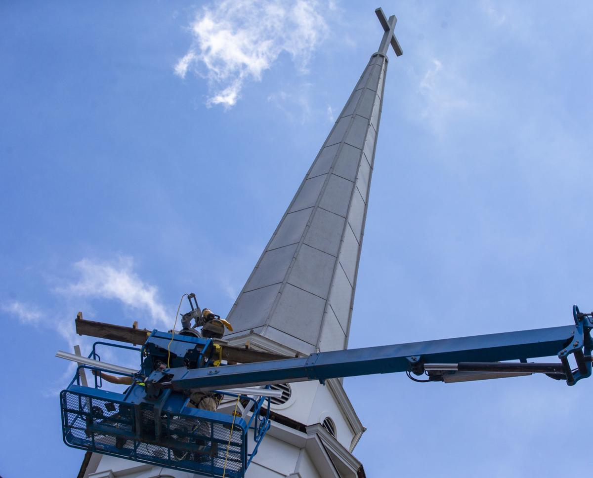 200622 Steadying the Steeple_7.10.20