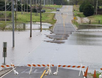 200326 Flooded