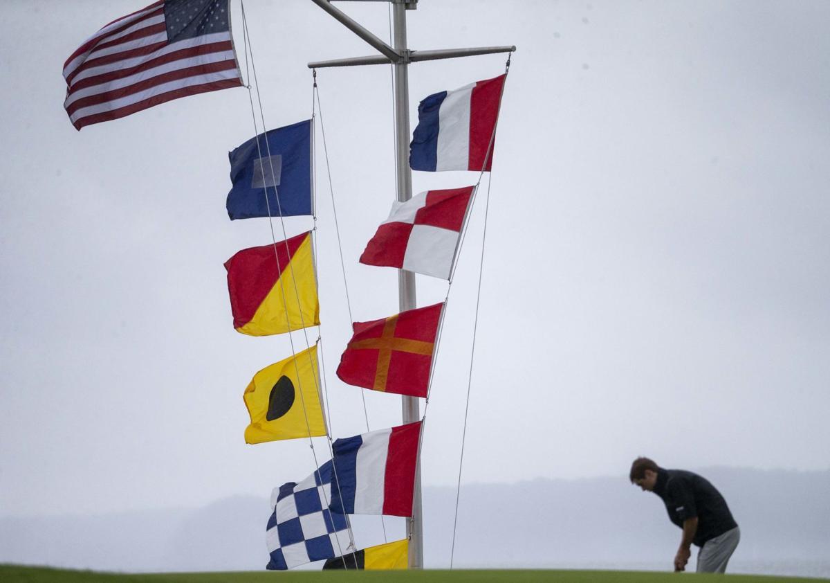 190606 2019 Alabama State Amateur Golf 26
