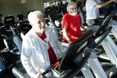 Florence ranks in top 10 in Alabama for retirees   Local ...