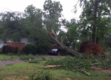 Sylacauga storm damage.jpg
