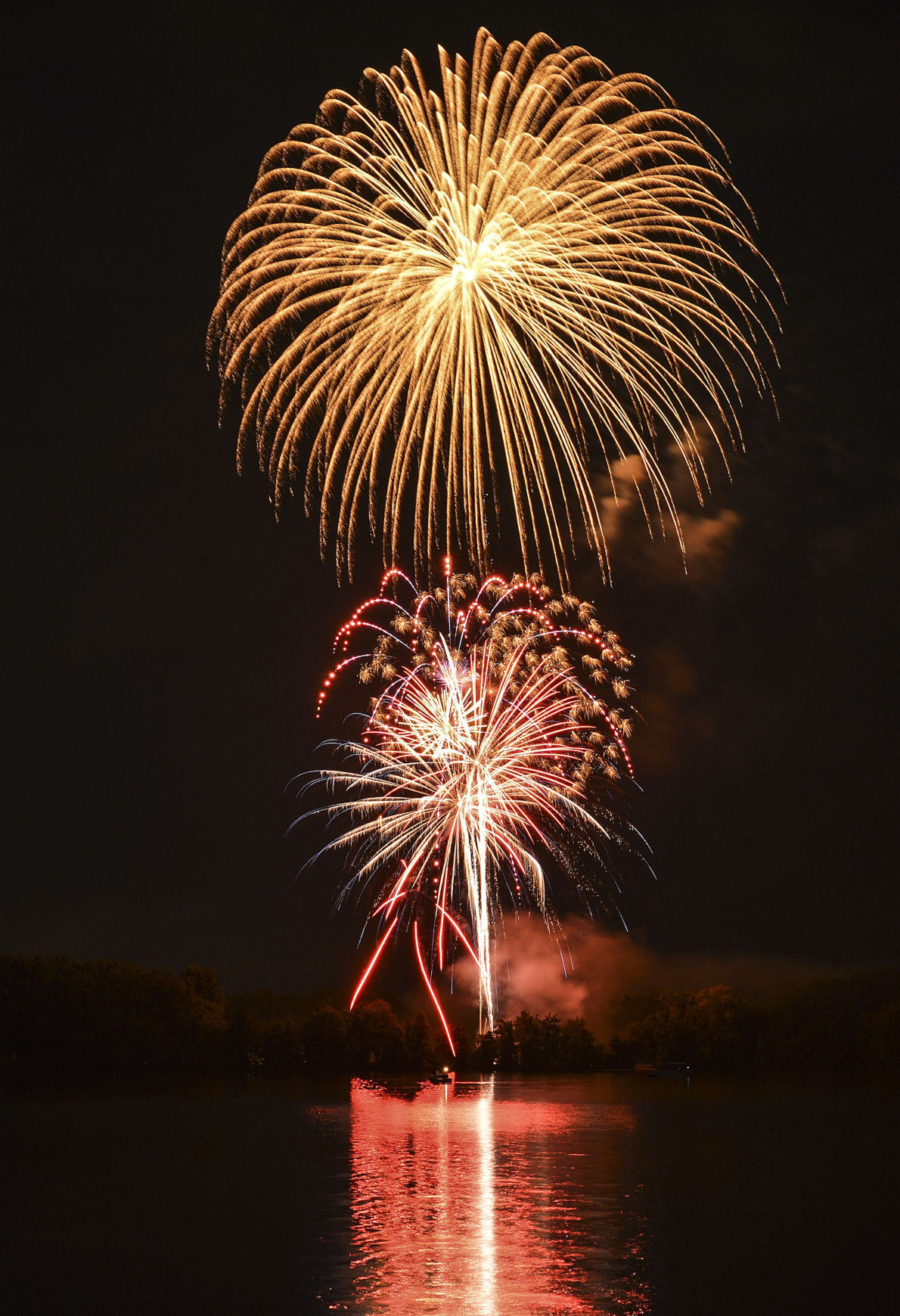 D170705 fireworks