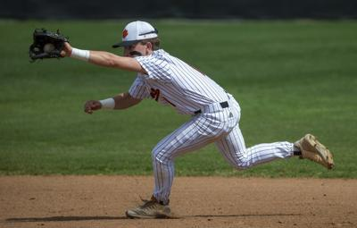 PREP BASEBALL PLAYOFFS: Previewing the quarterfinals for