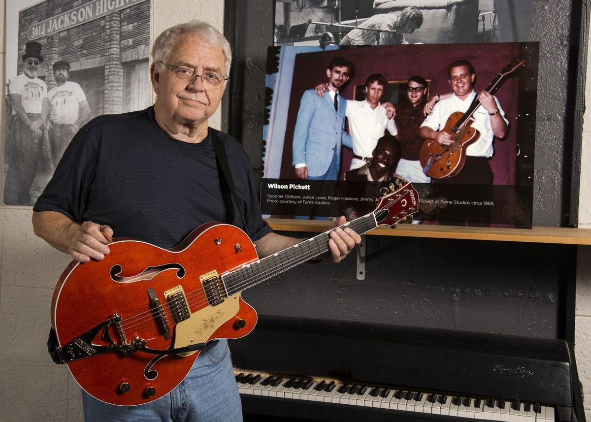 Jimmy Johnson guitar 01.jpg
