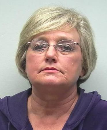 Former Florence jewelry store owner sentenced   Crime ...