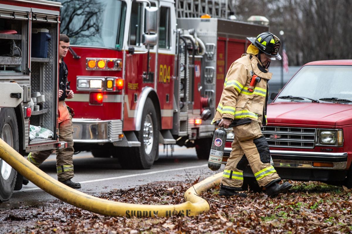 F210122 FIRE
