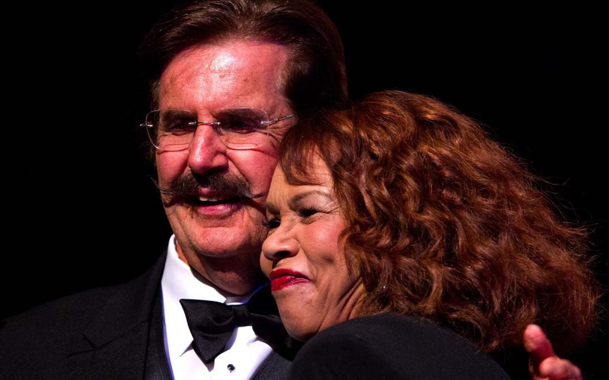 Alabama Music Hall of Fame Awards 26