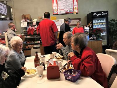 Auburn Way Autos >> And the winner of Alabama's best breakfast is . . . | News ...