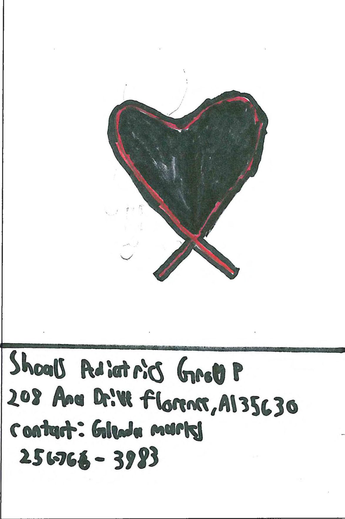 Andrew Storie, Shoals Christian School.jpg