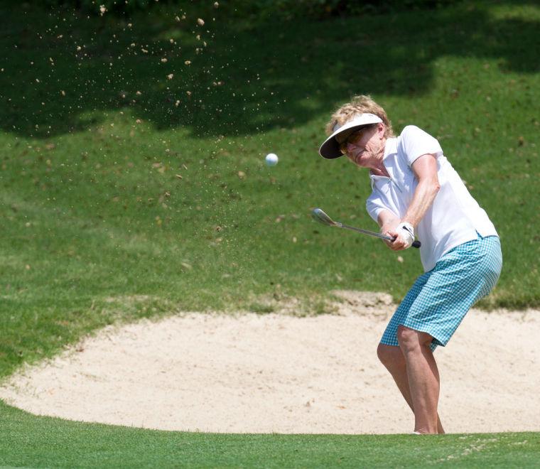 Women S Amateur Golf Tournaments 47