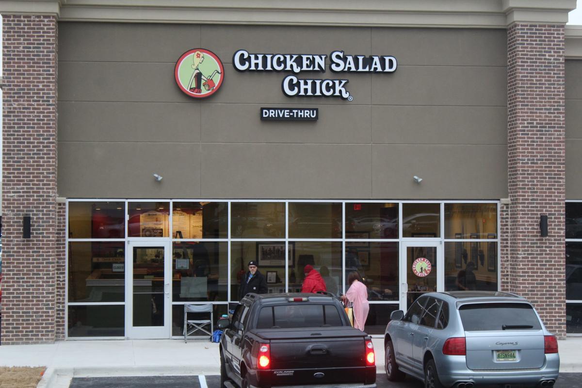 Chicken Salad Chick.jpg