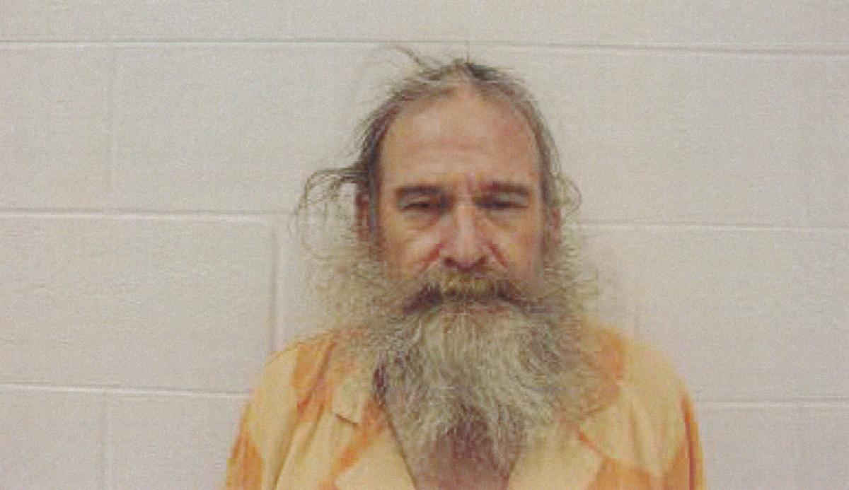 Wayne gardner see all arrest records get criminal arrest records tweet - Drug Investigation Leads To 5 Arrests Drug Seizures Crime Timesdaily Com