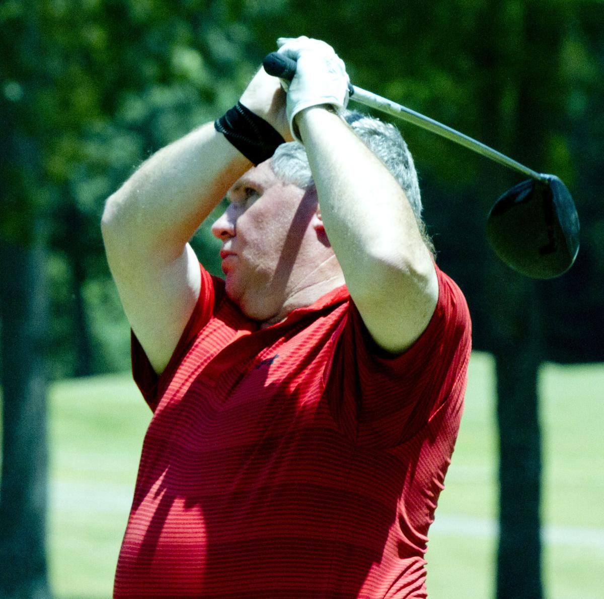 golf 20190525 2