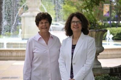 Baird and Burkhalter