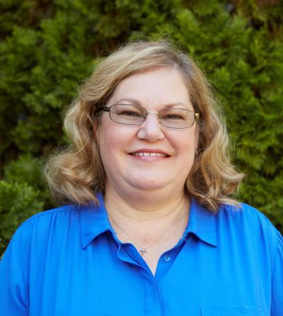 Lora Kay Morrow (3).jpg