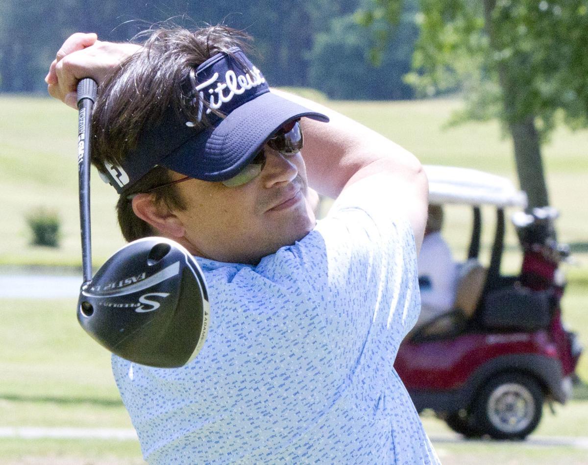 golf 20190525 1
