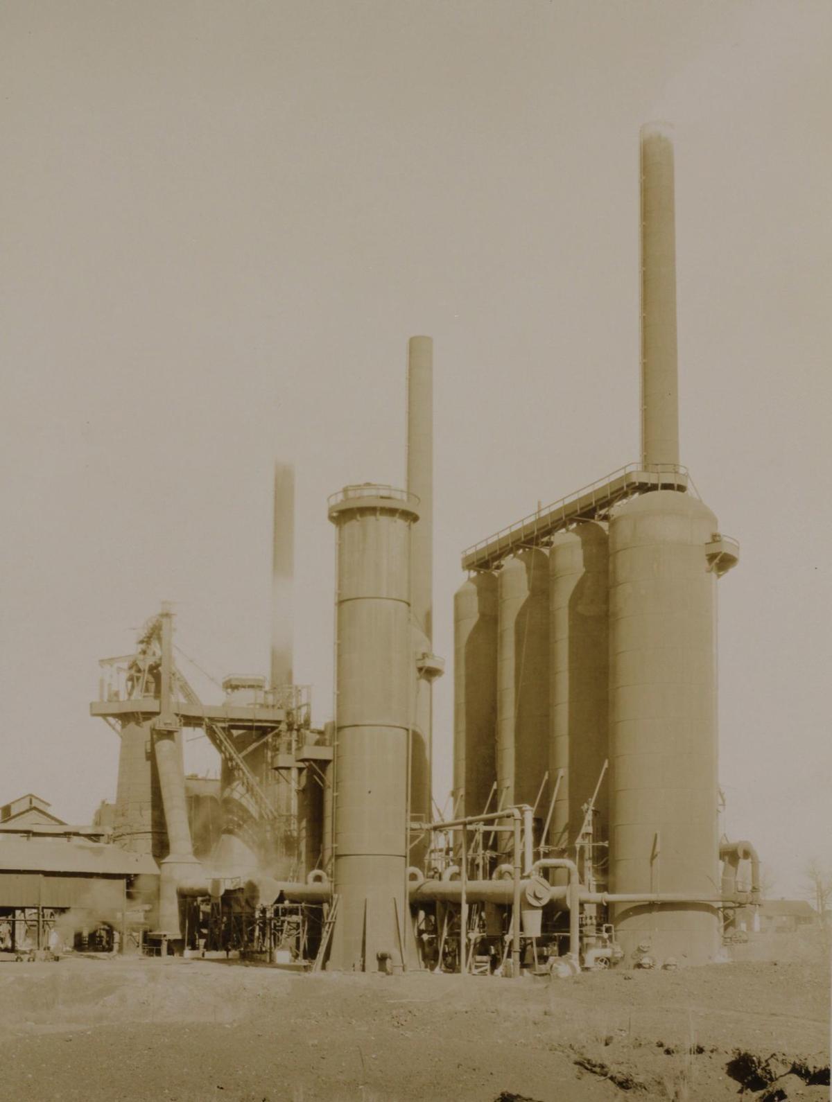 furnace 001.jpg