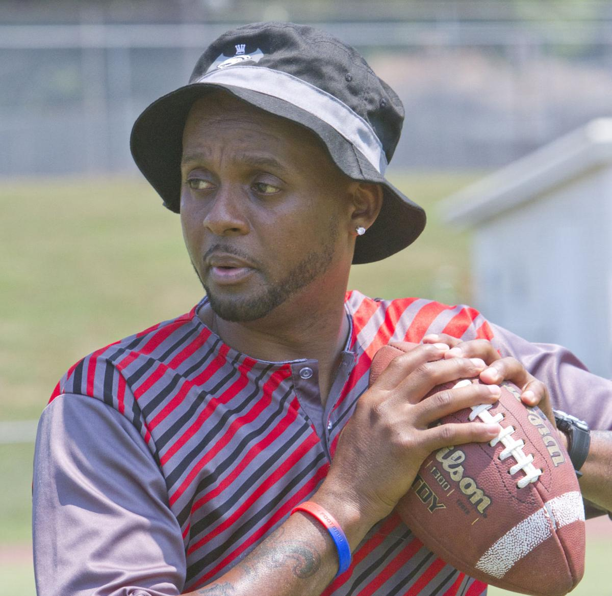 'Tykes' Coming To Shoals To Take On Florence Team