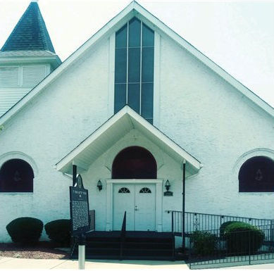 St. Mark MB Church_160th anniversary.jpg