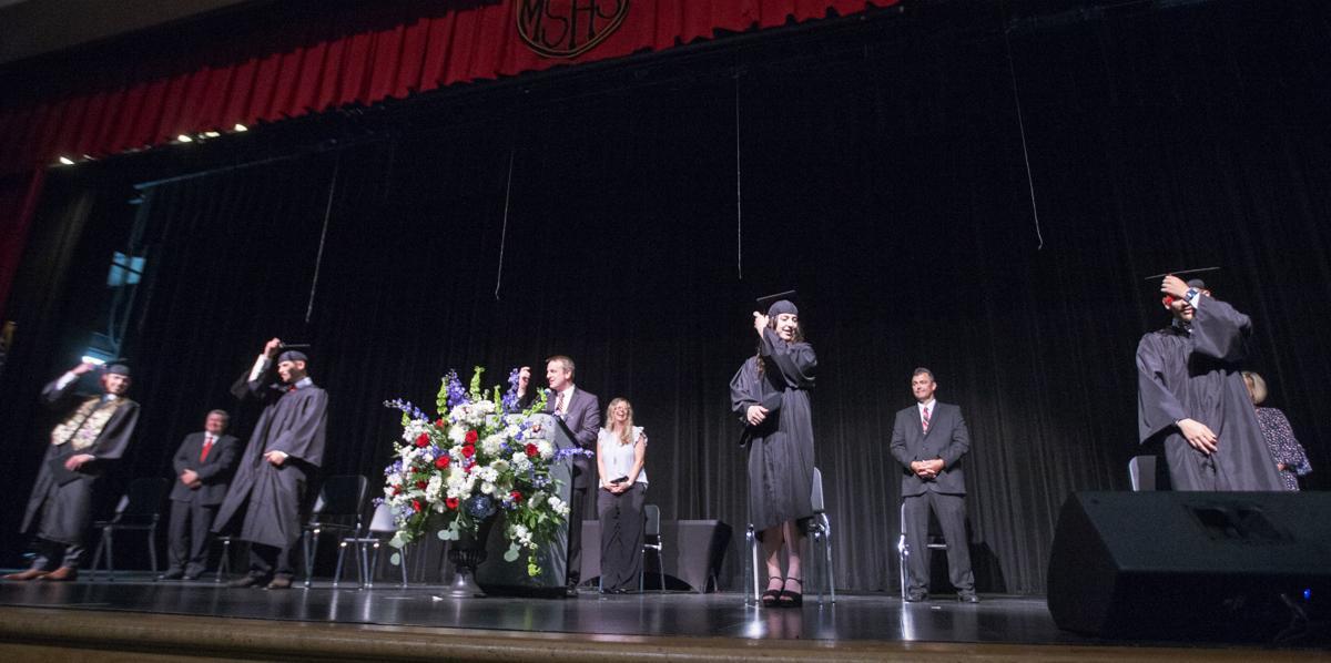 200518 MSHS Military Graduation 13