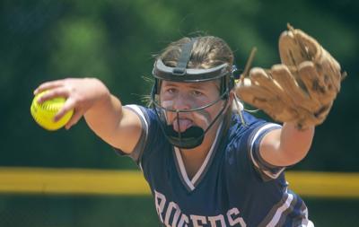 FULL LIST: 2019 ASWA All-State softball team | High School