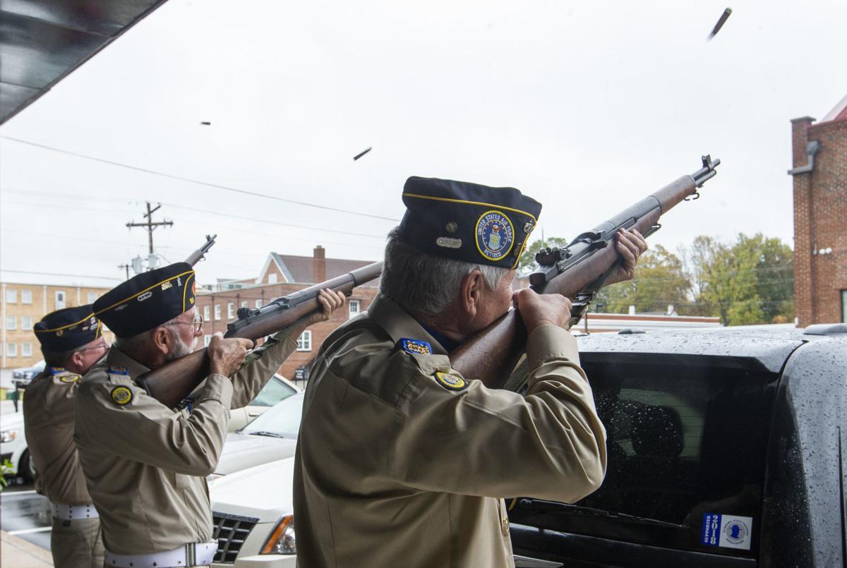 181112 Veterans Day Program 3