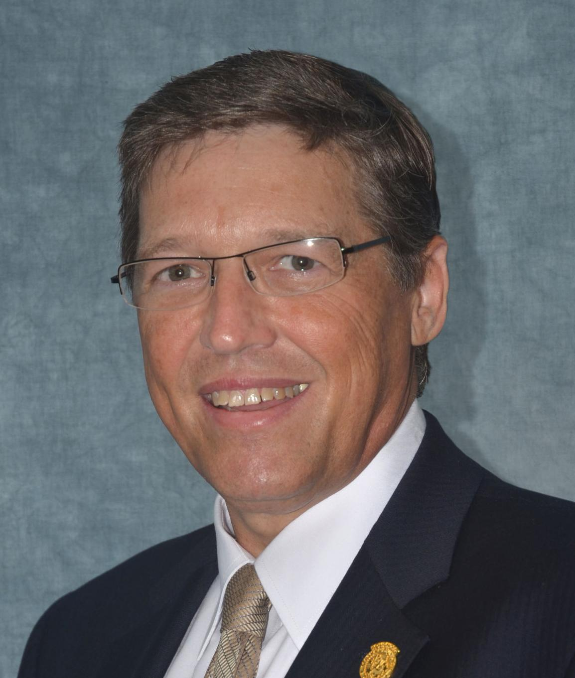 Mayor David Bradford - Headshot.jpg