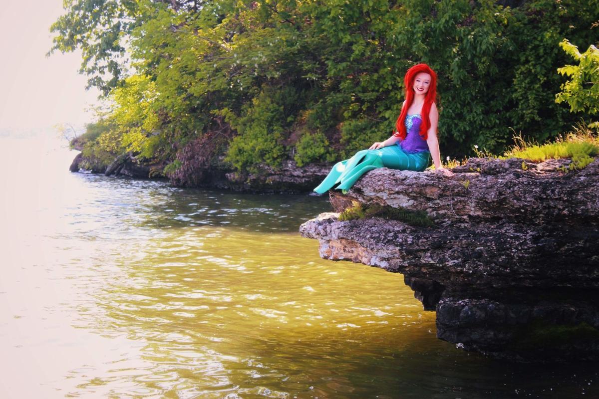 Little Mermaid_4.29.21.jpeg