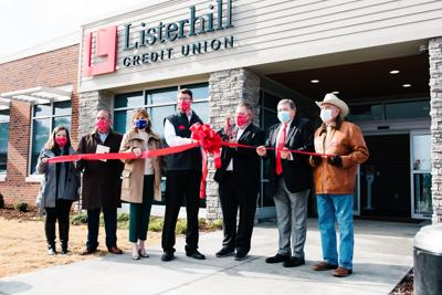 Listerhill Ribbon Cutting Jan 12.jpg