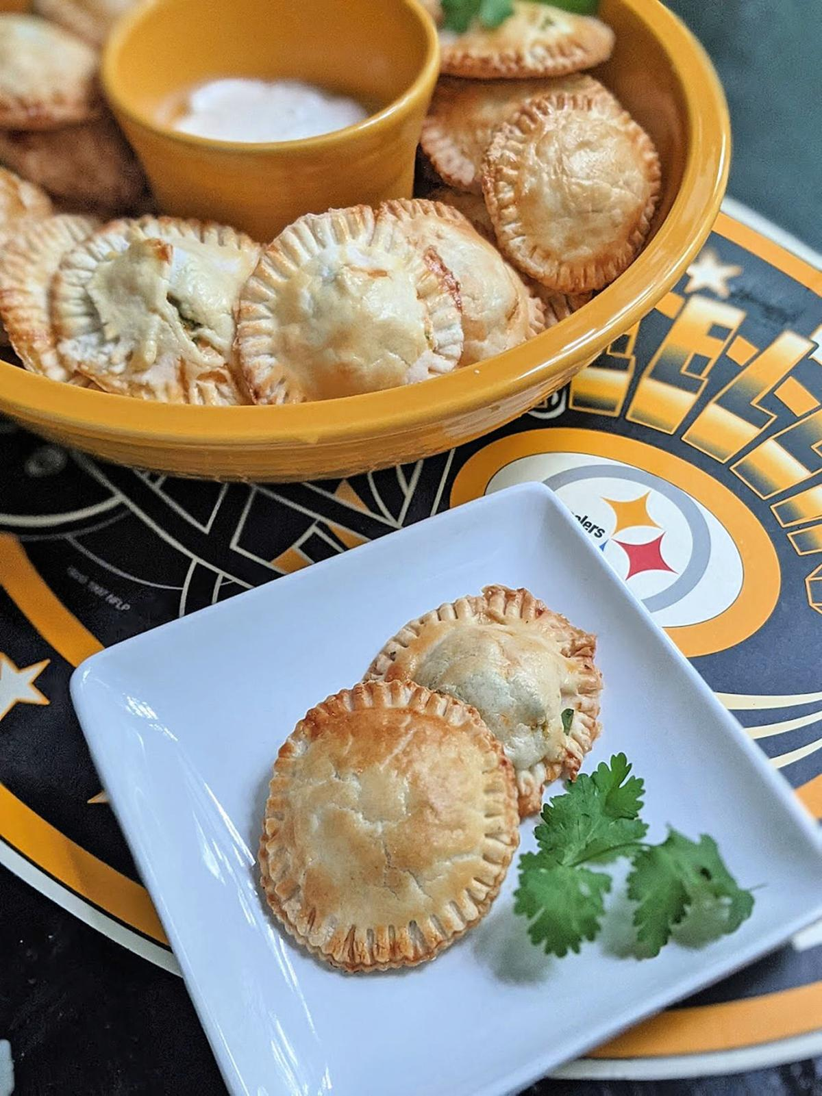 LIFE-FOOD-TAILGATE-TIPS-RECIPES-5-PG