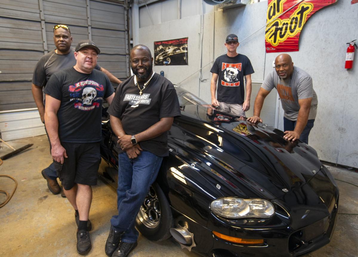 Fastest Cars In The Dirty South Gallery Timesdaily Com