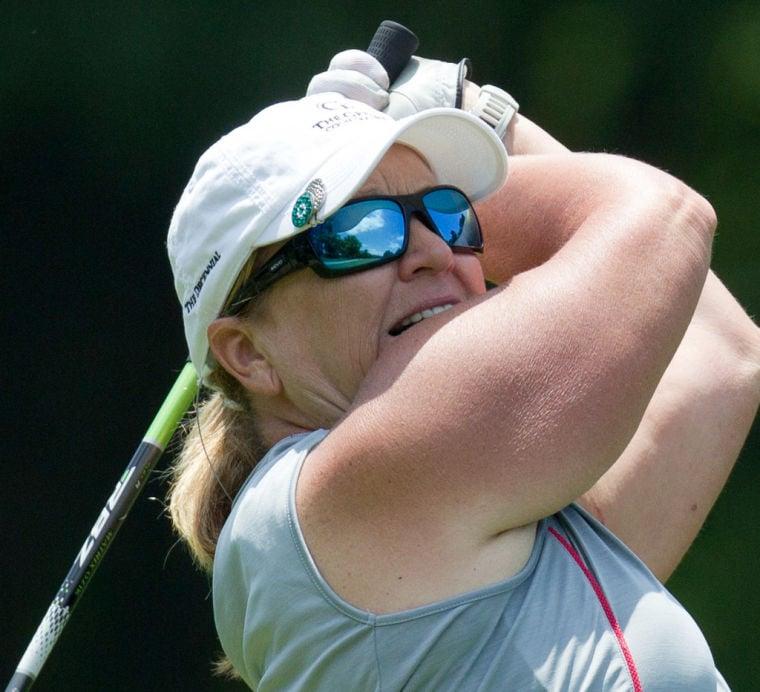 Women S Amateur Golf Tournaments 58