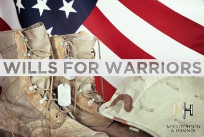 Wills for Warriors.jpg