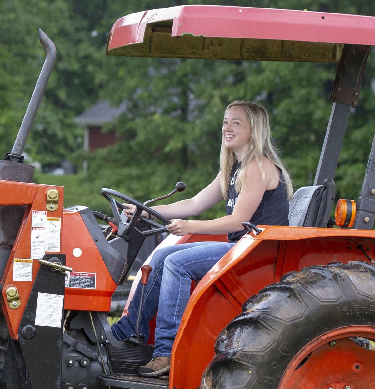 200522 Life on the farm 2