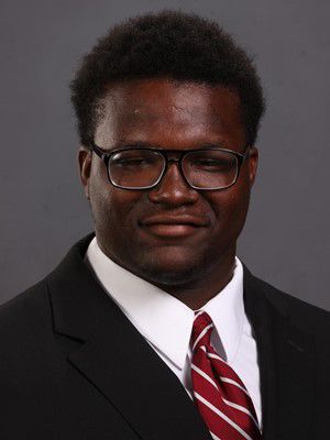 Alabama Notebook: Deonte Brown eligible after 6-game suspension