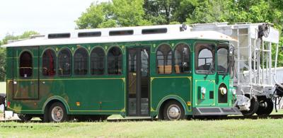 Tuscumbia trolley 01.jpg